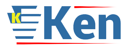 Ken Krawchuk Libertarian for PA Governor!
